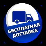 icon-mini6.png