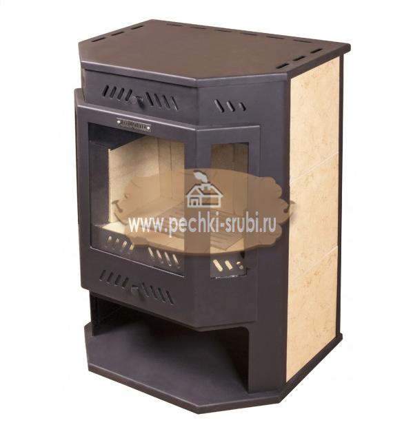 Печь камин призма с плитой и теплообменником отзывы как по чистить теплообменник vitorond 100 дизель