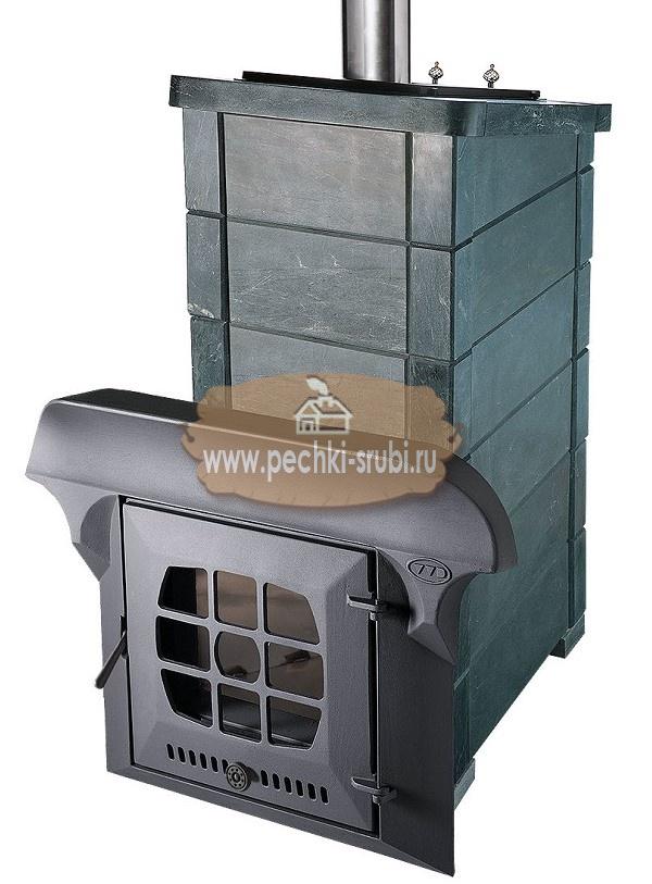 Сделать теплообменник для дровяной печи теплообменник тг-кб завод